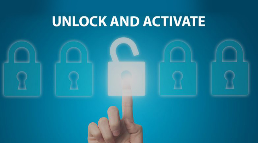 5 Reasons Why You Need to Unlock and Activate the Online Course