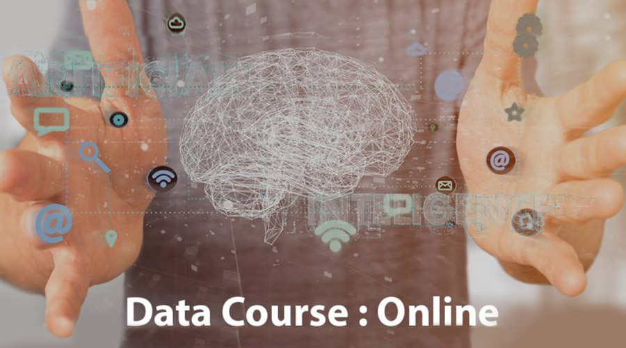 Here is How to Choose the Right Data Course for You!