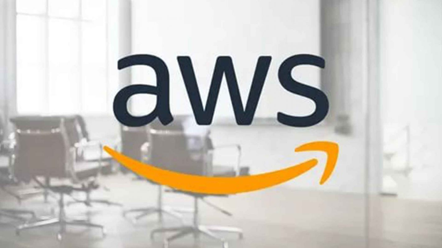 Certification in AWS