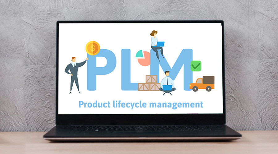 PLM Job Prospects – The Key to a Promising Future
