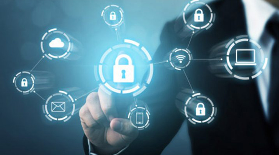 Top 5 Reasons For You To Take A Cybersecurity Course