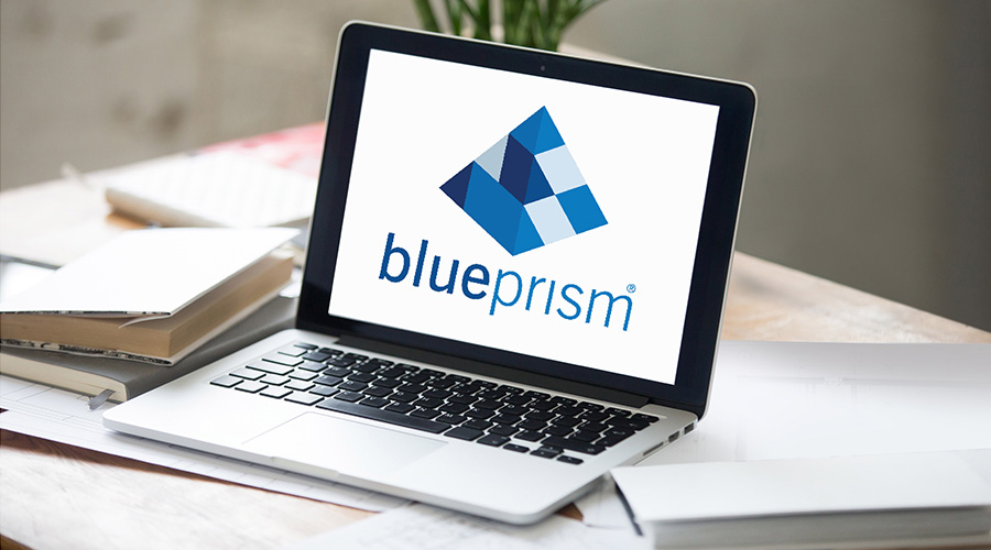 Blue Prism RPA – An Easy Ticket To A Great Career