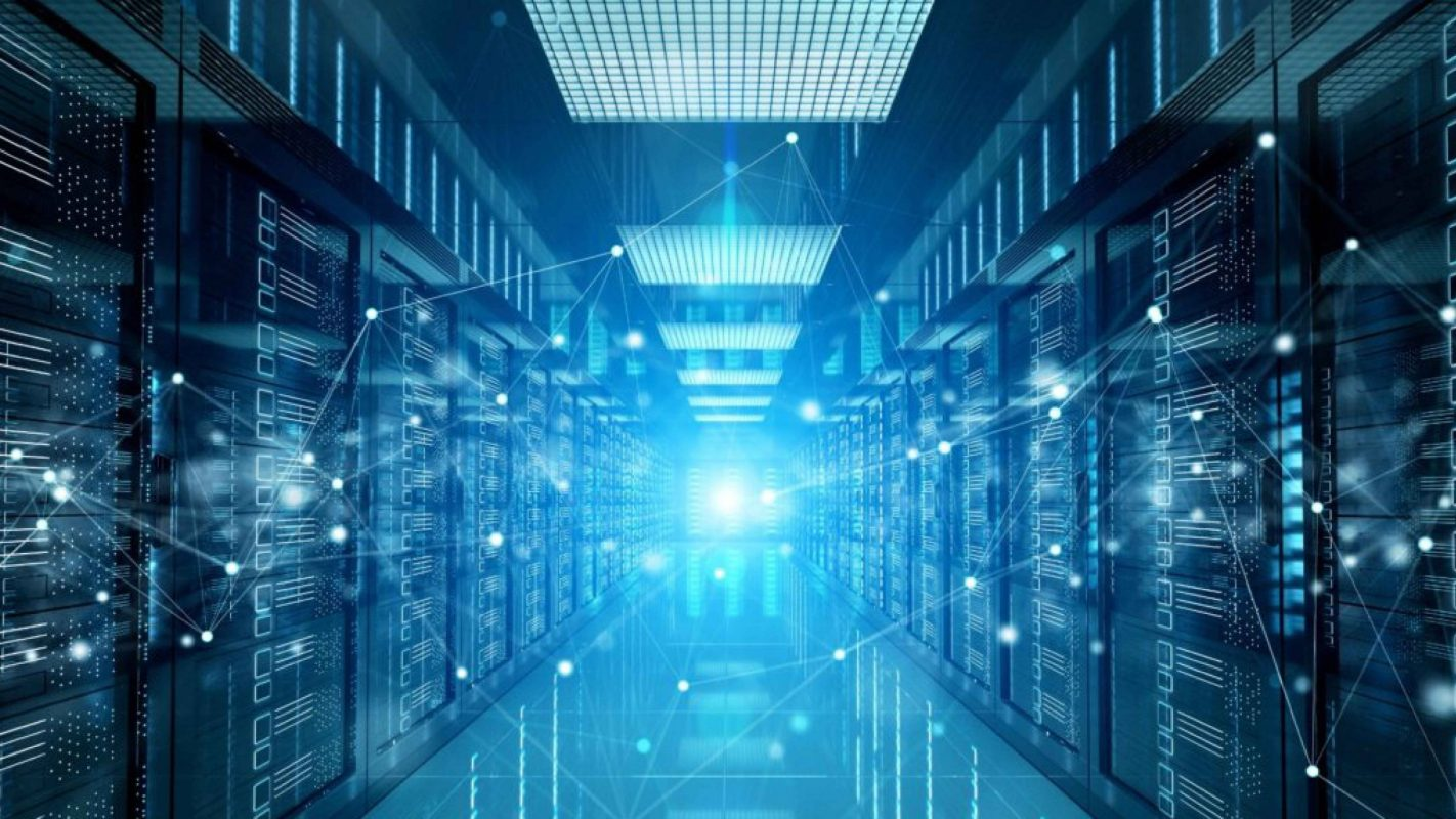Advanced in ETL Data Warehousing