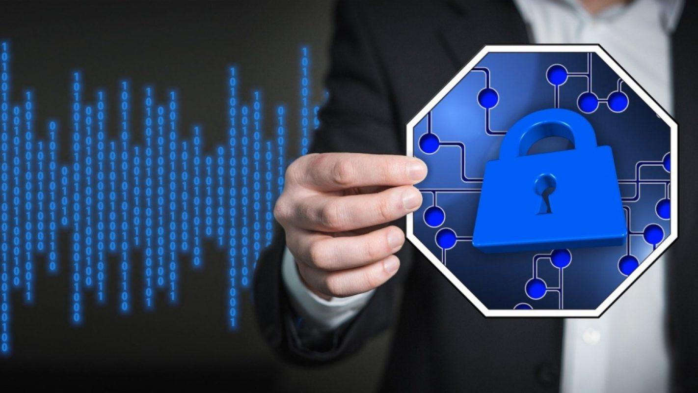 Intermediate in Cyber Security